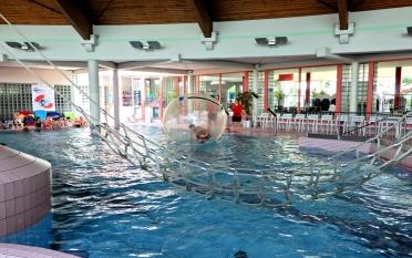 Wasserlaufball1
